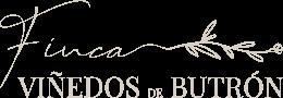 Finca Viñedos de Butrón